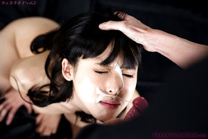japanese beauty porn