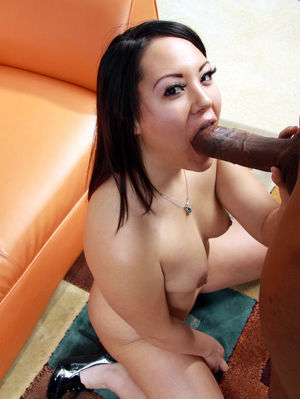 asian with big cocks