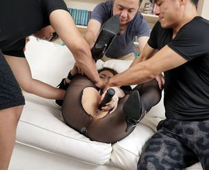 asian creampie xvideo