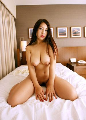 asian pussy pounding