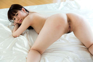 nude japanese video