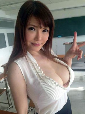 japanese big boobs xnxx