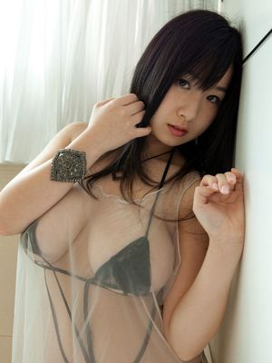 busty japanese sex