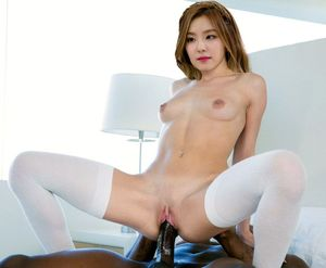 asian bbc deepthroat