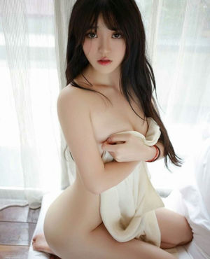 japanese topless
