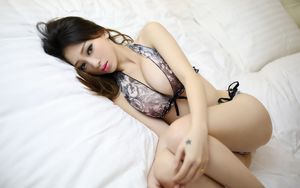 korean girl sexy