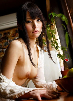 japanese nude amateurs
