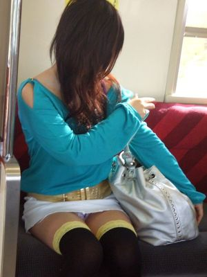 asian upskirt videos