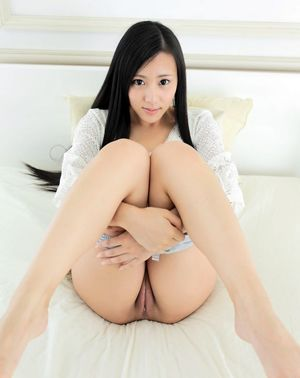 japanese shaved pussy