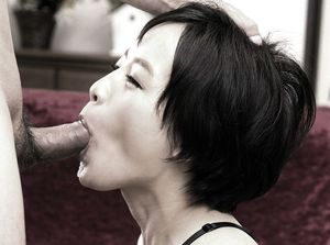asian blowjob reddit