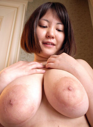 The best Asian BBWs naked